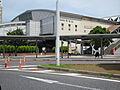 守谷駅(関鉄 ...