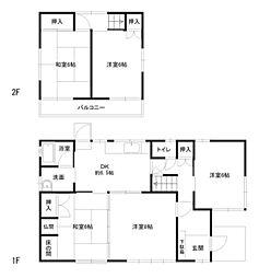 山陽本線 大門駅 徒歩5分