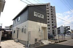高須駅 16.0万円