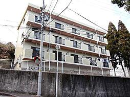 亀川駅 2.0万円