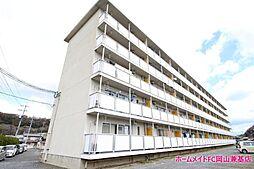 邑久駅 2.8万円