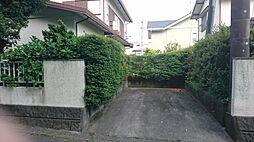 磐田市緑ケ丘