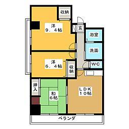 掛川駅 7.5万円