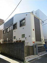 平和島駅 5.3万円