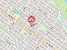 地図,2DK,面積38.51m2,賃料3.4万円,バス 道北バス忠和5条5丁目下車 徒歩2分,,北海道旭川市忠和四条5丁目3番11号