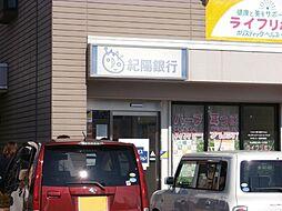 [一戸建] 和歌山県和歌山市有本 の賃貸【/】の外観