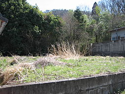 栃木県足利市大月町363番地1