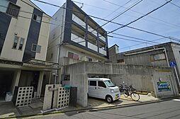 皆実町二丁目駅 3.8万円