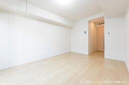 ヌーベル・オーブ・ヒル[203号室]の外観