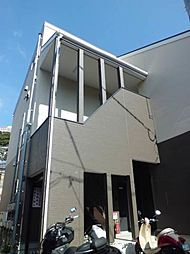 崇福寺駅 4.8万円