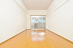 ギャラン井堀[2階]の外観