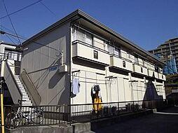 下総中山駅 4.5万円