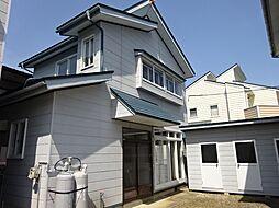 [一戸建] 岩手県北上市上野町3丁目 の賃貸【/】の外観