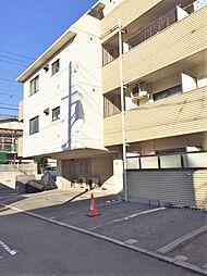宇品5丁目駅 1.0万円