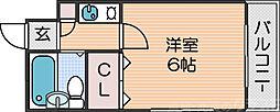 杉本町駅 2.9万円