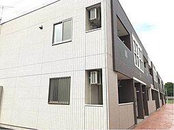 和歌山電鐵貴志川線 竈山駅 徒歩5分の賃貸マンション