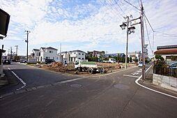 東松島市矢本字寿町