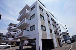 勝山町駅 6.2万円