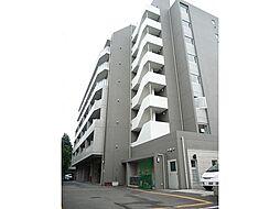 リシェール町田[515号室]の外観