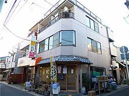 大岡山駅 6.7万円