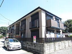 JR京浜東北・根岸線 西川口駅 徒歩22分の賃貸アパート