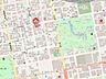 地図,1LDK,面積41.78m2,賃料7.6万円,札幌市営東西線 西11丁目駅 徒歩12分,JR函館本線 桑園駅 徒歩11分,北海道札幌市中央区北四条西12丁目