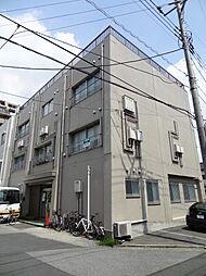 西千葉駅 4.9万円