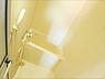 風呂,2DK,面積42.16m2,賃料4.8万円,東武東上線 東松山駅 徒歩15分,東武東上線 東松山駅 バス5分 市民文化センター下車 徒歩1分,埼玉県東松山市五領町