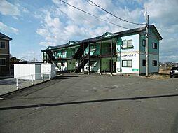 東能代駅 4.0万円