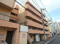 東十条駅 4.7万円