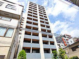 森下駅 1.1万円