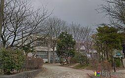 プラムハウス上津[201号室]の外観