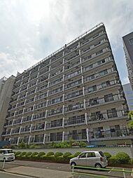 田町駅 17.5万円