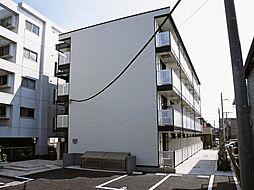 大和駅 5.6万円