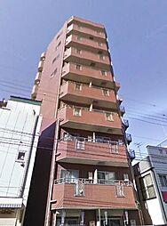 駒込駅 8.5万円