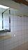 設備,2LDK,面積56.02m2,賃料6.2万円,札幌市営南北線 中の島駅 徒歩3分,札幌市営南北線 幌平橋駅 徒歩10分,北海道札幌市豊平区中の島二条1丁目