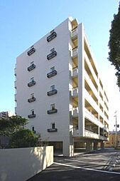 ラファセ九大病院前[2階]の外観
