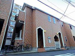 西所沢駅 4.9万円