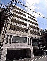 ベラヴィスタセイビ[7階]の外観