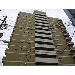 サンシャイン大須中駒ビル[4階]の外観
