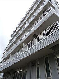 第一武田ビル[5階]の外観