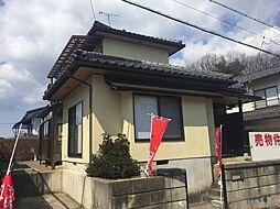 福井市浅水二日町
