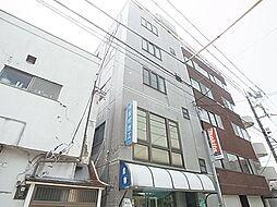 【敷金礼金0円!】ロング・ヴィレッジ