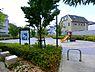 たかまつ一丁目こぶし公園まで徒歩1分(約40m),3LDK,面積70.4m2,価格3,080万円,JR中央線 立川駅 徒歩19分,多摩都市モノレール 高松駅 徒歩13分,東京都立川市栄町4丁目