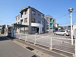 梅本駅 0.4万円