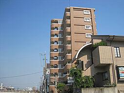 ヨシカワマンション高城[801号室]の外観