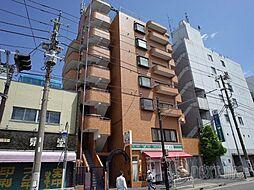 鶴見駅 18.5万円