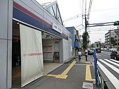 井の頭線「新代田」駅まで徒歩11分