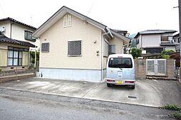 桜井市大字忍阪