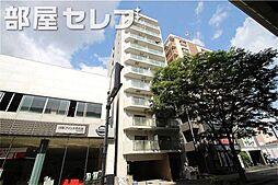 熱田駅 5.6万円